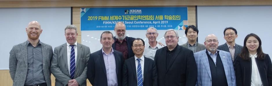 FIMM_Leadership_with_KSCMM_leadership.jpg